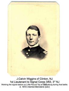 CW_Wiggins