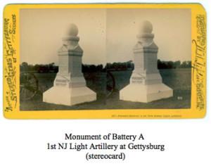 CW_monument