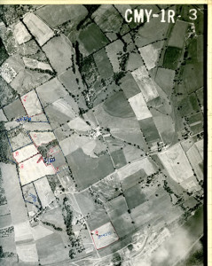 HCHS 137 aerial photo
