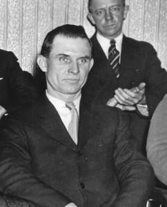 Charles F. Snyder, Juror No. 4small