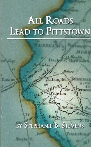 Pittstown-cover-300x482