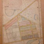 Lamberton Map, Photo 1 (CLICK to enlarge)