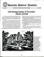 Fall 1998