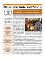 https://hunterdonhistory.org/wp-content/uploads/2020/11/HCHS Fall Newsletter 2020.pdf