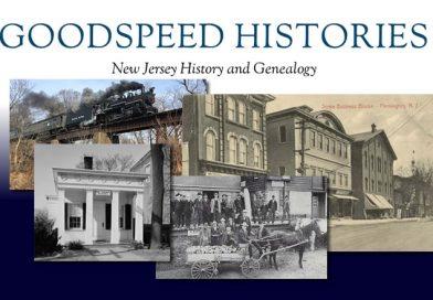 Goodspeed Histories: Summit School