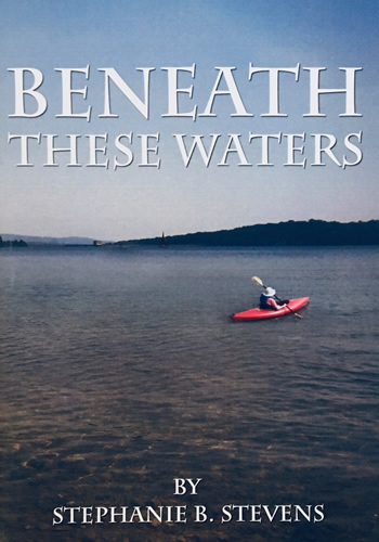 Beneath These Waters