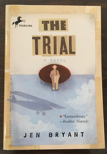Trial, The